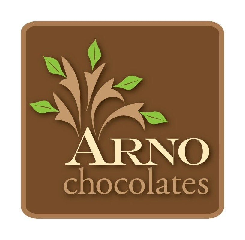 Arno Chocolates coupon code
