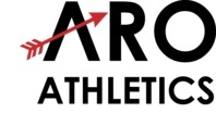 Aro Athletics coupon code