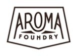 Aroma Foundry coupon code