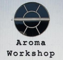 Aroma Workshop coupon code