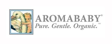 Aromababy coupon code