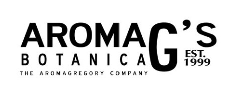 Aromagregory coupon code