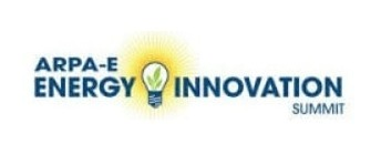 ARPA-E Energy Innovation Summit coupon code