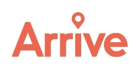 Arrive coupon code