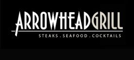 Arrowhead Grill coupon code