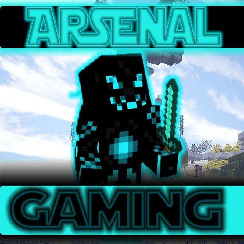 Arsenal Gaming coupon code