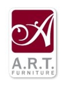A.R.T. Furniture coupon code