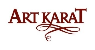 Art Karat coupon code