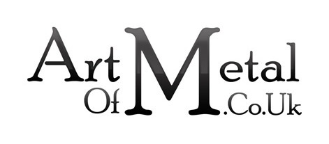 Art of Metal coupon code