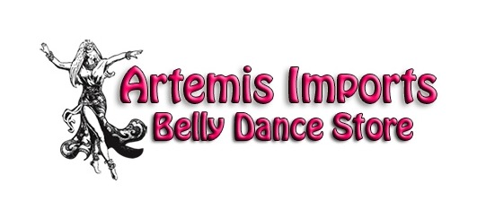 Artemis Imports coupon code