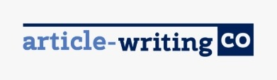 Article Writing Company coupon code