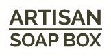 Artisan Soap Box coupon code