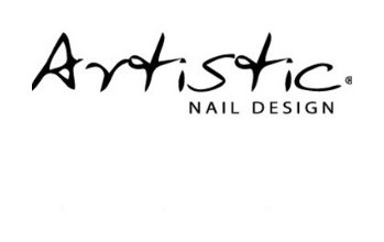Artistic Nail Design coupon code