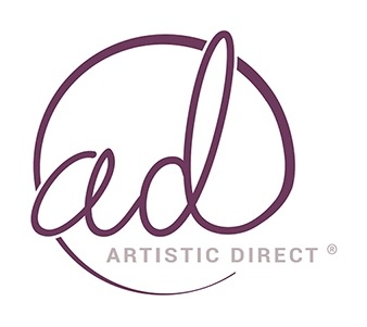 Artistic Labels coupon code