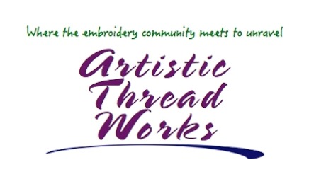 Artistic ThreadWorks coupon code