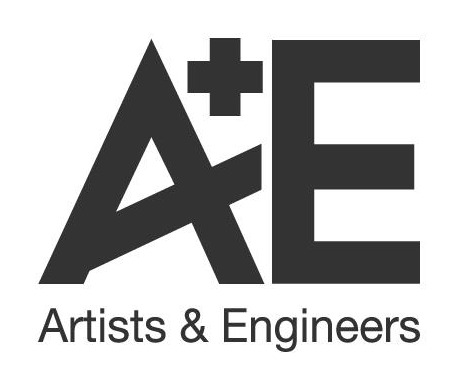 Artists & Engineers coupon code
