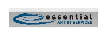ArtistServices coupon code
