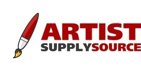 Artist Supply Source coupon code