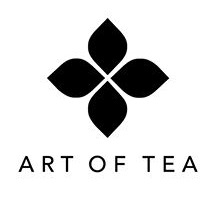 Art of Tea coupon code