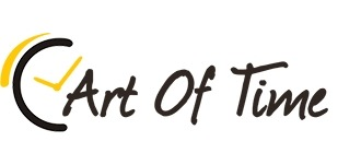 Art of Time coupon code