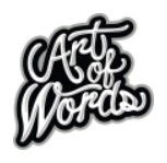 Art of Words coupon code