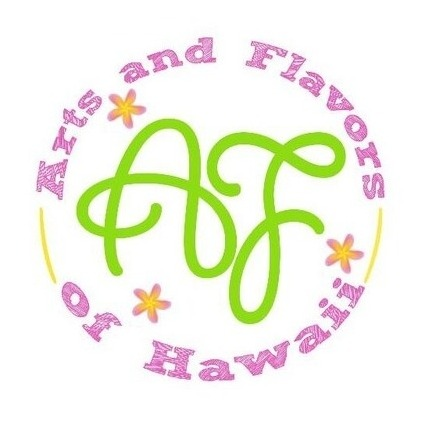 Arts and Flavors of Hawaii coupon code