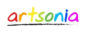 Artsonia coupon code