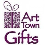 Arttowngifts.com coupon code