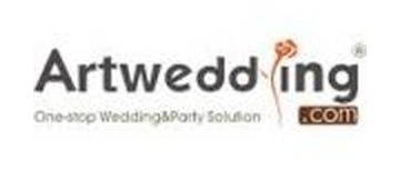 Artwedding coupon code