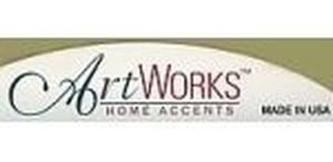Artwor Home Accents coupon code