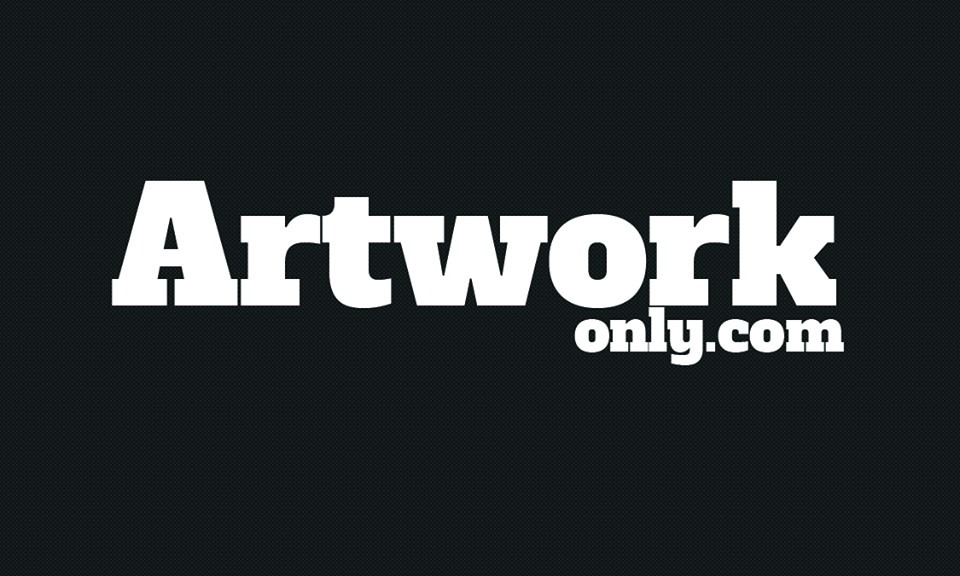 Artwork Only coupon code