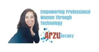 Arzu Gosney coupon code