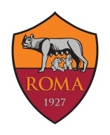 AS Roma Store coupon code