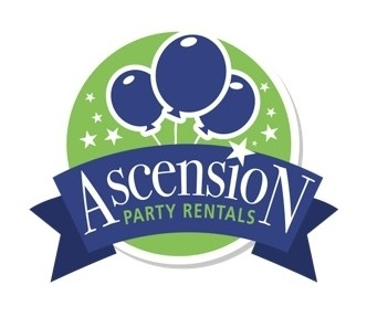 Ascension Party Rentals coupon code