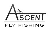 Ascent Fly Fishing coupon code