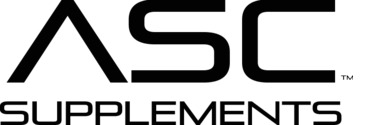 ASC Supplements coupon code