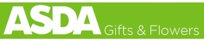Asda Gifts coupon code