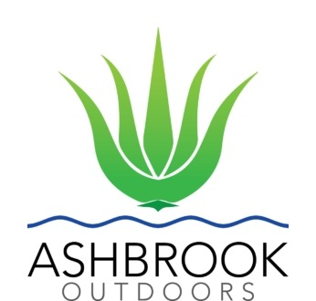 Ashbrook Outdoors coupon code