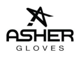 Asher Gloves coupon code