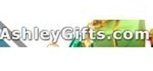Ashley Gifts coupon code