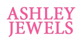 Ashley Jewels coupon code