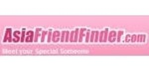 AsiaFriendFinder coupon code