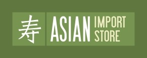 Asian Import Store, Inc. coupon code