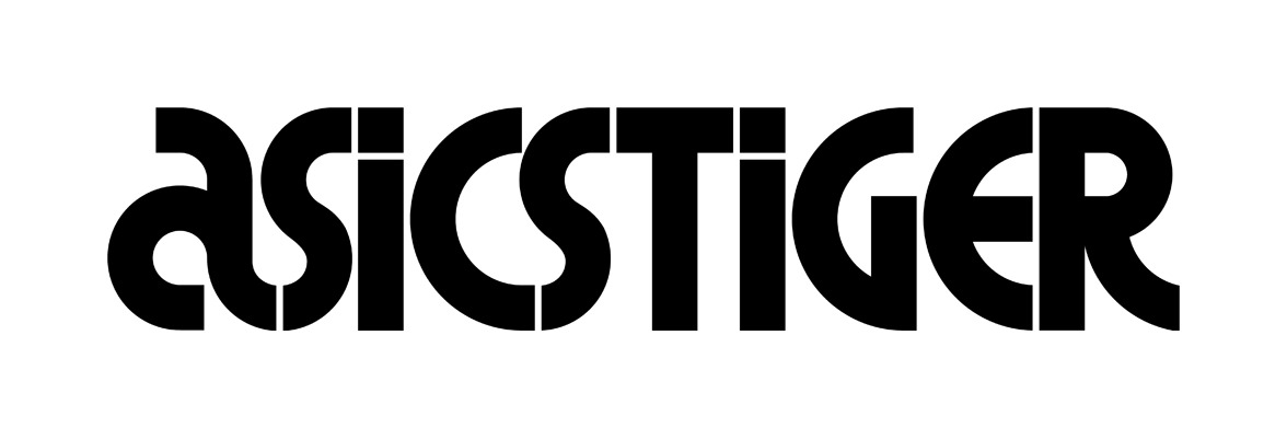 ASICS Tiger coupon code
