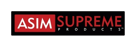 Asim Supreme Products coupon code