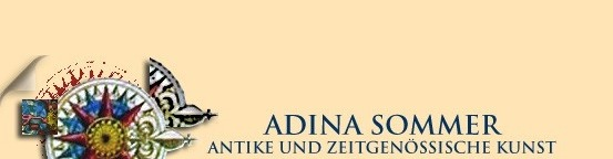 Adina Summer coupon code
