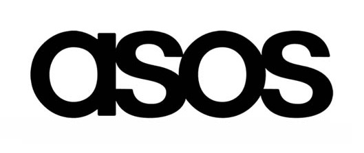 ASOS UK coupon code