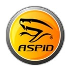 Aspid Cars coupon code
