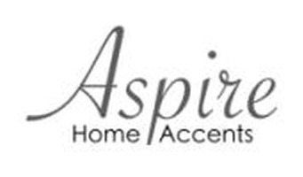 Aspire Home Accents coupon code