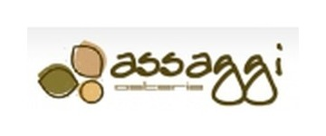 Assaggi Osteria coupon code